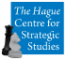 The Hague Centre For Strategic Studies (logo)
